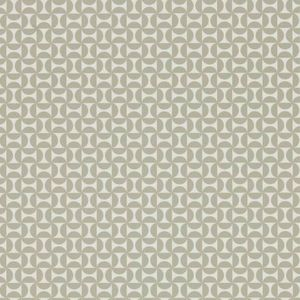 Forma wallpaper, in colour Pebble, from Scion